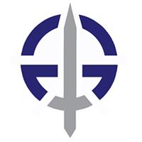 Logo Web Sticky