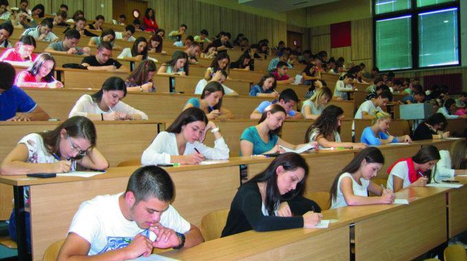Large Studenti 2