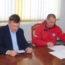 Закључен Споразум са Горском службом спасавања Бања Лука