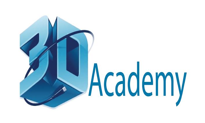 """Позив студентима за учешће на """"3D Academy"""""""