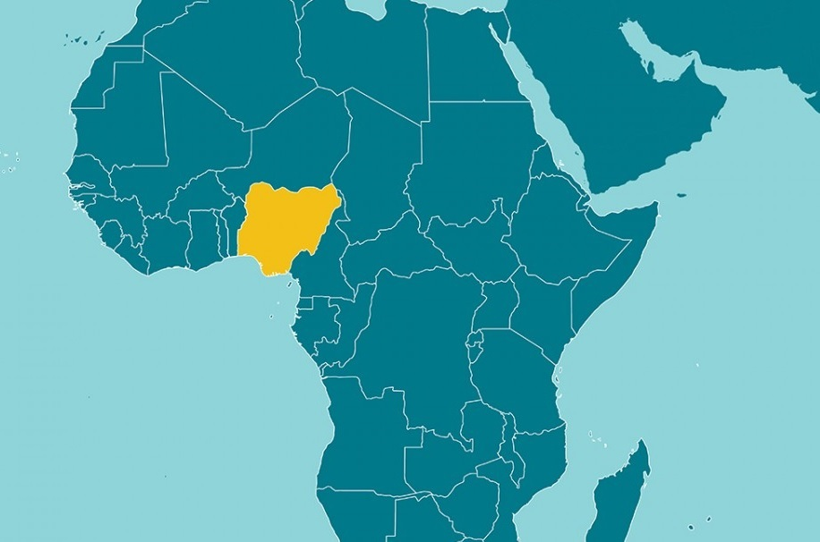 Предавање о дјеловању терористичке организације Боко Харам
