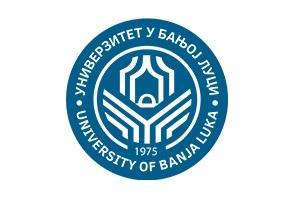 Конкурс за додјелу новчаних награда наставном особљу УНИБЛ