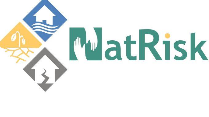 Logo Proporcija