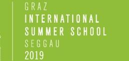 Meђународна љетња школа Сегау 2019.