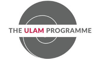 The Ulam Program