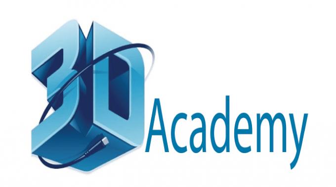 3D Academy