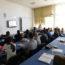 Гости са Космета одржали презентације студентима Факултета