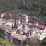 """Предавање на тему """"Света Гора"""""""