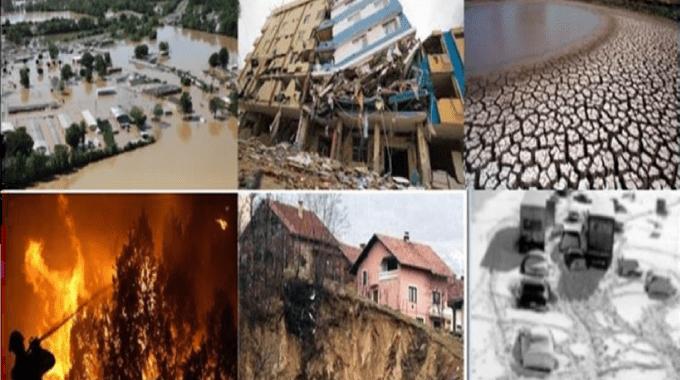 Мастер студијски програм Управљање безбједносним ризицима природних катастрофа представљен у Источном Сарајеву