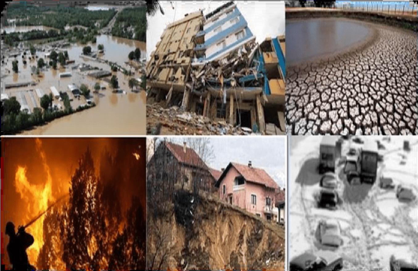 Master program Upravljanje bezbjednosnim rizicima prirodnih katastrofa predstavljen u Istočnom Sarajevu