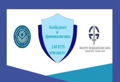 Study Program Security And Criminology Presented To Graduates Of Gradiška Technical School
