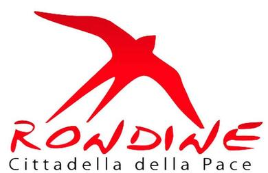 Call for the participation in the Rondine Cittadella della Pace program