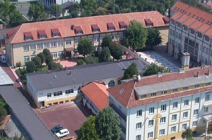 Студенти Факултета боравили у студијској посјети Криминалистичко-полицијском Универзитету у Београду
