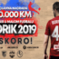 """Fudbalska Ekipa Fakulteta Od 18.15 časova Igra Prvu Utakmicu Na Turniru """"Borik 2019"""""""