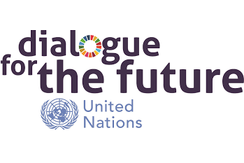 Call For Dialogue For The Future-Promoting Social Cohesion And Diversity open