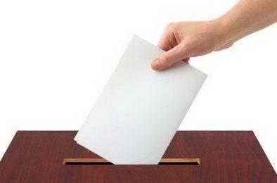 Izbori2