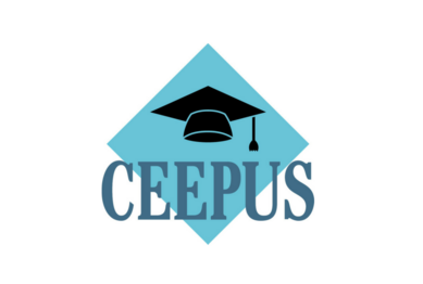 Invitation To Participate In CEEPUS III Networks For Academic 2020/2021