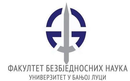 Logo E1560321235351