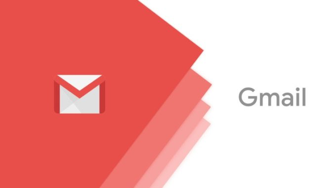 Gmailfbn