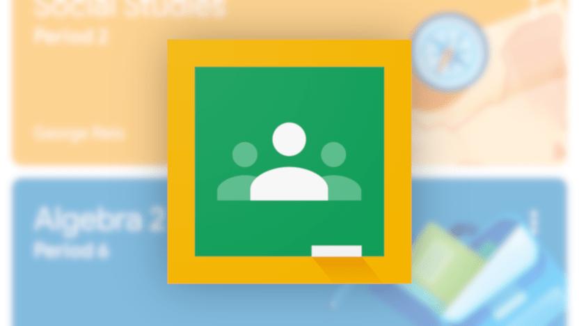 Google-Classroom-hero