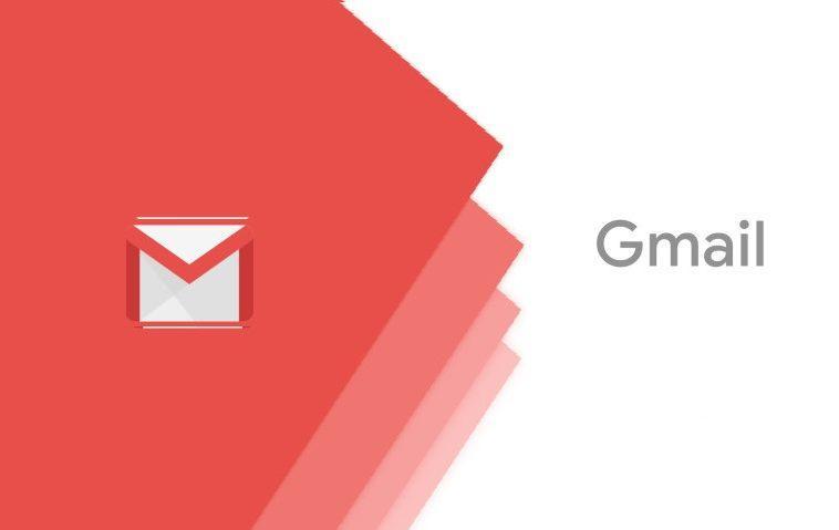Извршен ресет лозинки на Gmail налозима – Свим студентима омогућен приступ Gmail налозима