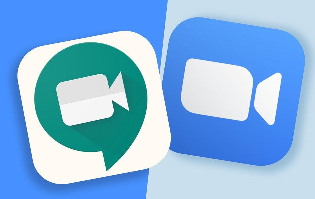 Google Meet – Платформа за видео комуникацију Упутство за коришћење