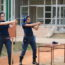 Полицијска обука за студенте Факултета безбједносних наука