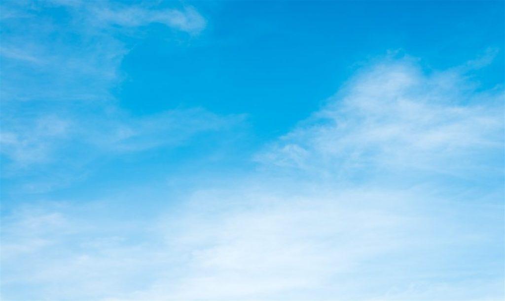 Template sky (1708 x 1021)