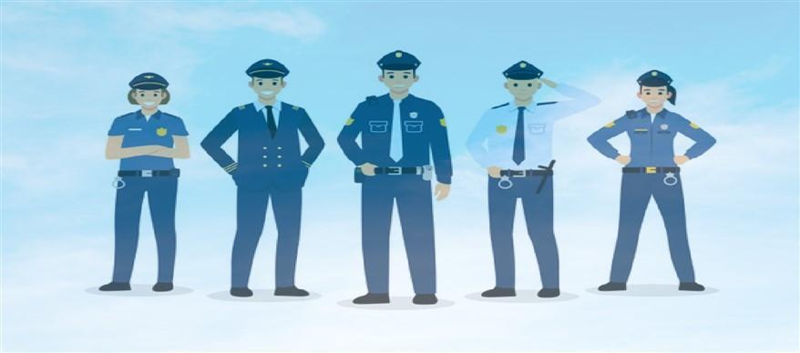 police (878 x 388)