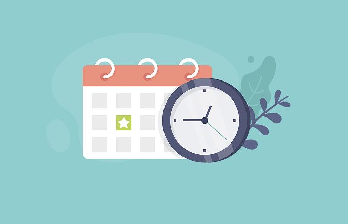 Распоред сатница тестова за пријемни испитПрелиминарна ранг листа 8. септембра у 14.00 часова