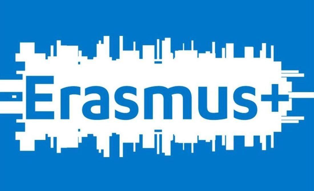 Javni poziv za ERAZMUS+ razmjenu studenata