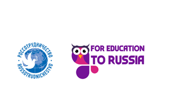 "Online Fair Of Higher Education ""For Knowledge In Russia"""