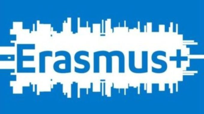 Public Call For ERAZMUS + Student Exchange