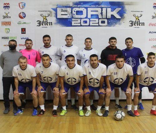 Fbnfudbal (1)