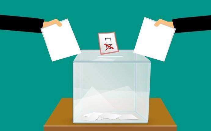 Preliminarni rezultati studentskih izbora