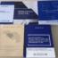 """Уџбеници у издању Факултета безбједносних наука доступни у књижари """"Култура"""""""