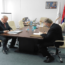 Agreement On Cooperation With The Republic Pedagogical Institute Signed