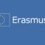 Erasmus + Online Info Day For Students