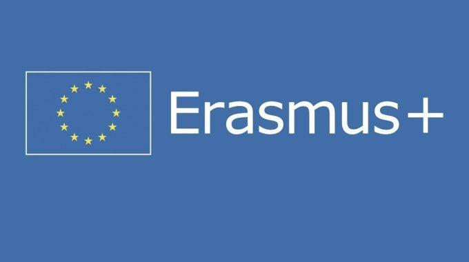 Programme De Bourses Erasmus De LUnion Européenne