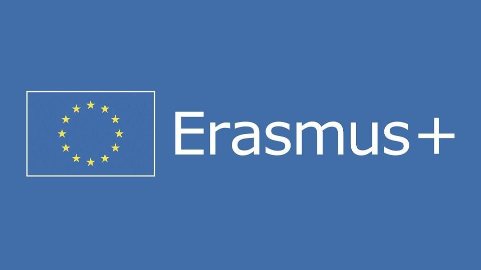 Programme-de-Bourses-Erasmus-de-lUnion-européenne