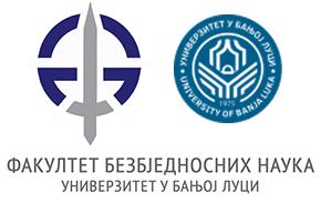 logo-web1-1