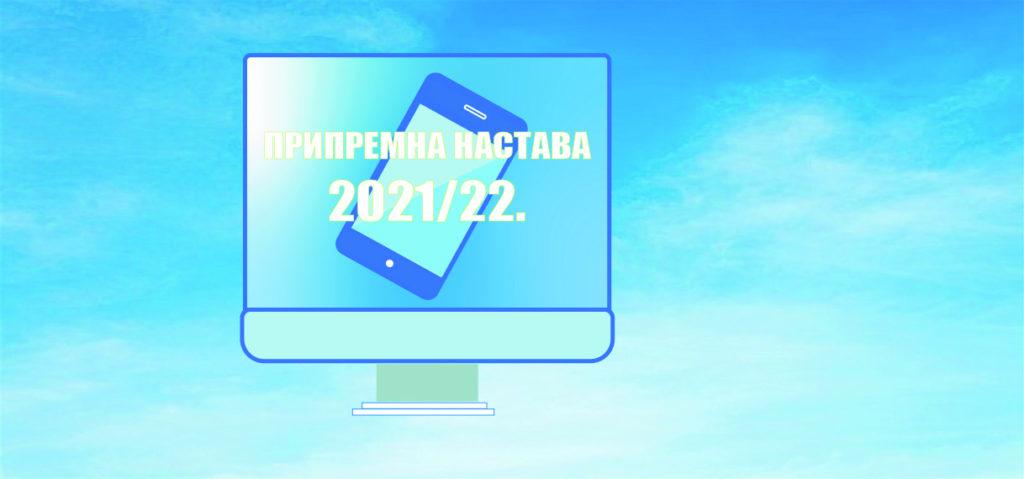 pp21-22