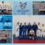 Четири златне и три сребрне медаље за ФБН на спортским играма Универзитета у Бањој Луци