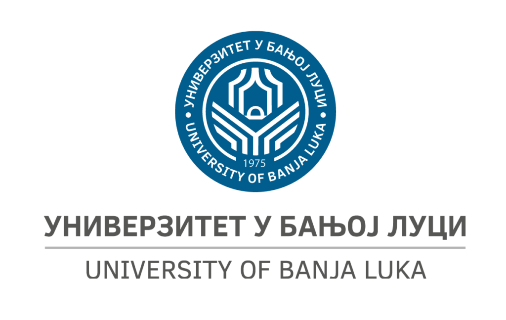 unibl_veliki_logo
