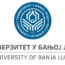 """Универзитет у Бањој Луци на Сајму књиге """"Бања Лука 2021"""""""