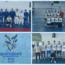 Zlatni I Srebrni Na Studentskim Sportskim Igrama Univerziteta U Banjoj Luci